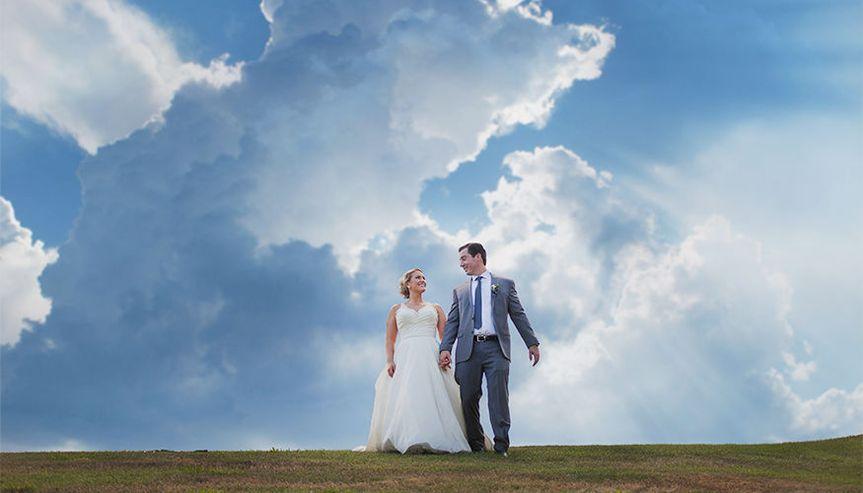 1a5747ded99fab04 4 Springfield Country Club Wedding