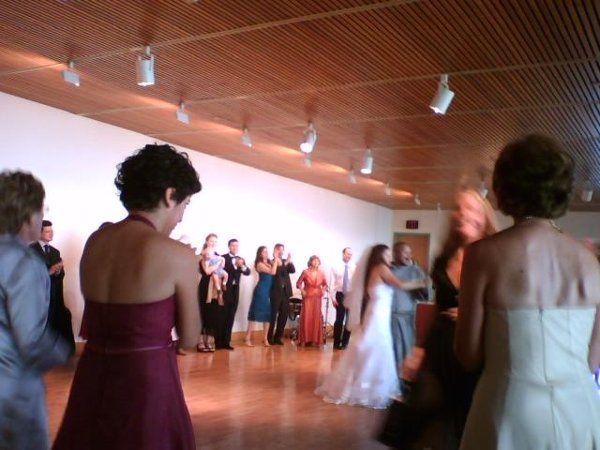 Wedding9 22 2007