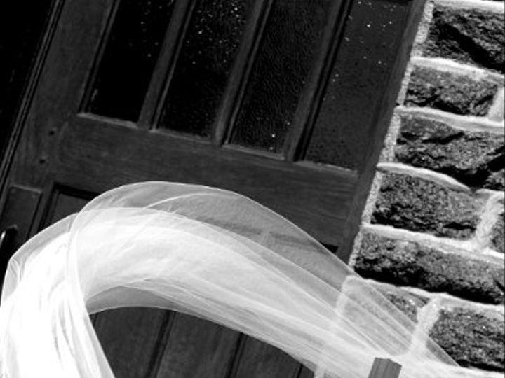 Tmx 1215274799228 IMG 0115bw Oak Ridge wedding planner