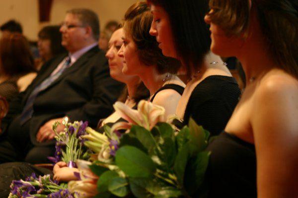 Tmx 1219082009467 IMG 0088 Oak Ridge wedding planner