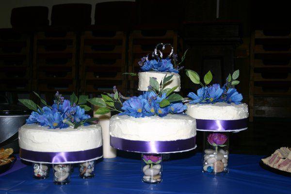 Tmx 1219082108795 IMG 0179 Oak Ridge wedding planner