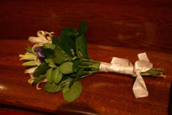 Tmx 1219082238529 IMG 0243 Oak Ridge wedding planner