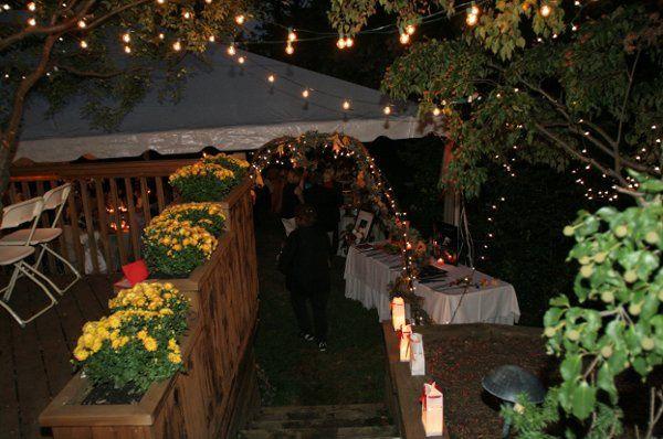 Tmx 1219082445529 DVa099 Oak Ridge wedding planner