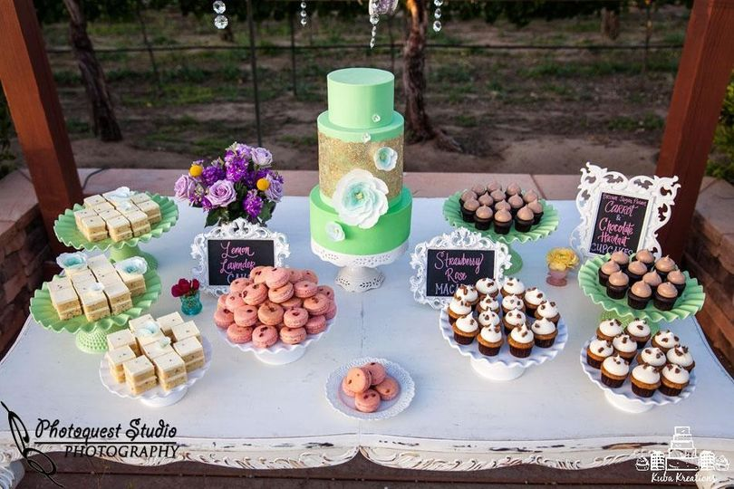 temecula wedding photographer at wiens family cell