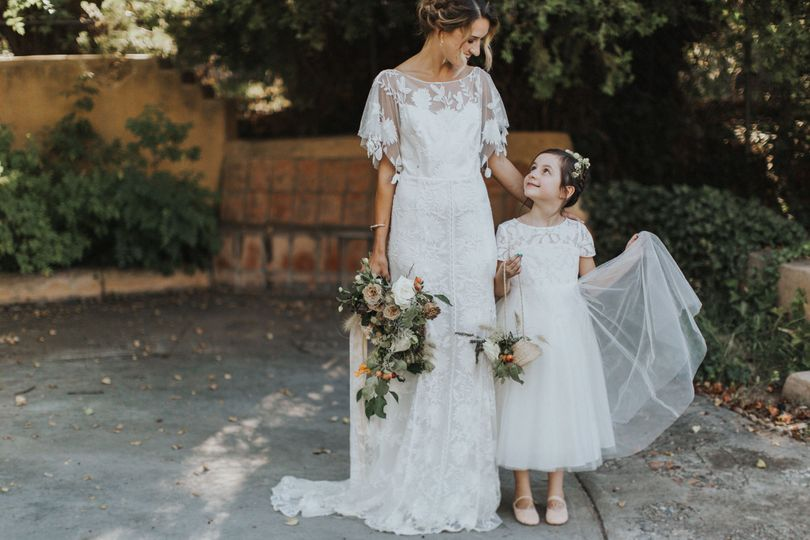 los poblanos wedding  alicia lucia photography