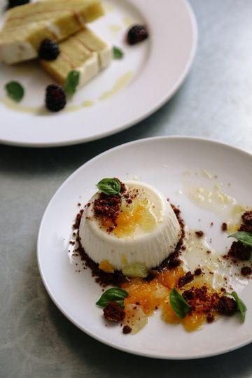 thomas hill organics dessert kendra aronson 85
