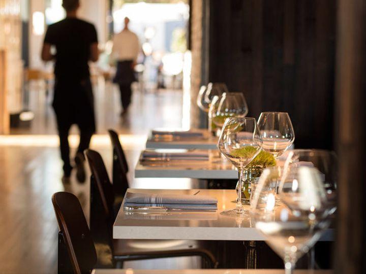 Tmx 1503443148454 Thomas Hill Organics Barry Goyette 7 Paso Robles, CA wedding catering