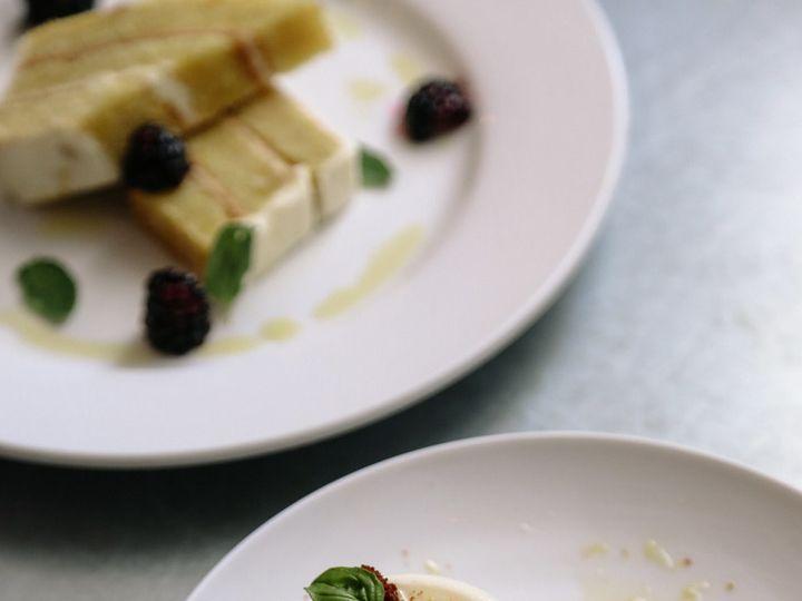 Tmx 1503443445979 Thomas Hill Organics Dessert Kendra Aronson 85 Paso Robles, CA wedding catering