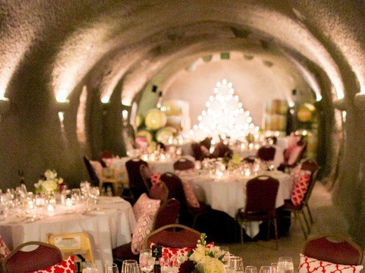 Tmx 1503444270703 Lai 0705 Paso Robles, CA wedding catering