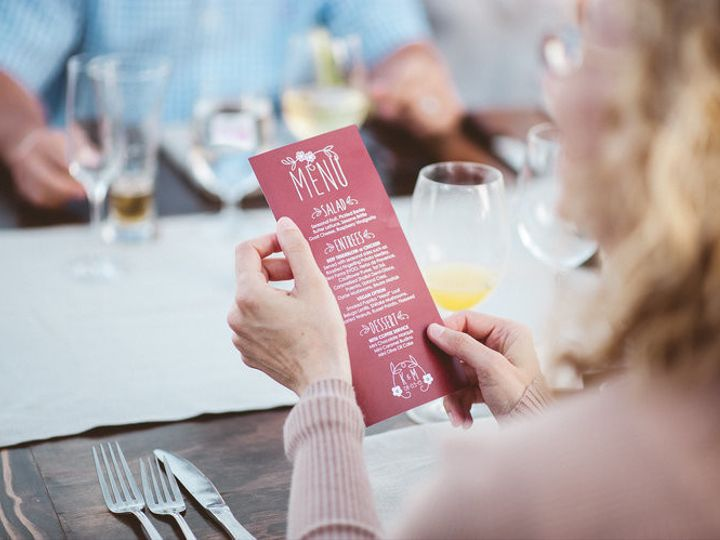 Tmx 1503444397179 Thomas Hill Organics 46 Paso Robles, CA wedding catering