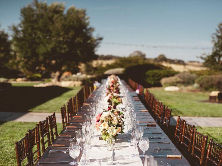 Tmx 1503444406049 Thomas Hill Organics 41 Paso Robles, CA wedding catering