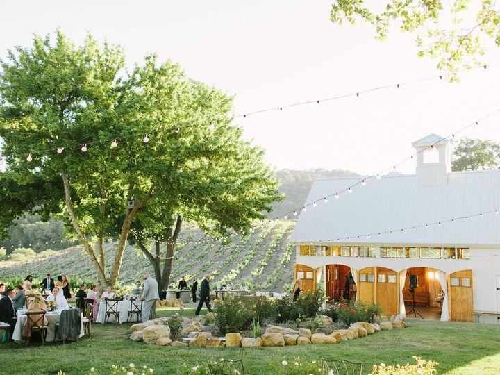 Tmx 1503444415223 Thomas Hill Organics 1 Paso Robles, CA wedding catering