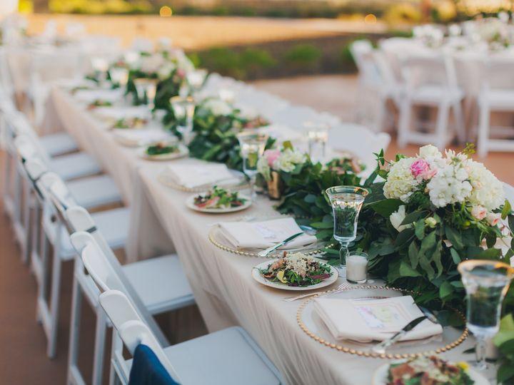Tmx 1503444435120 Thomas Hill Organics 4 Paso Robles, CA wedding catering