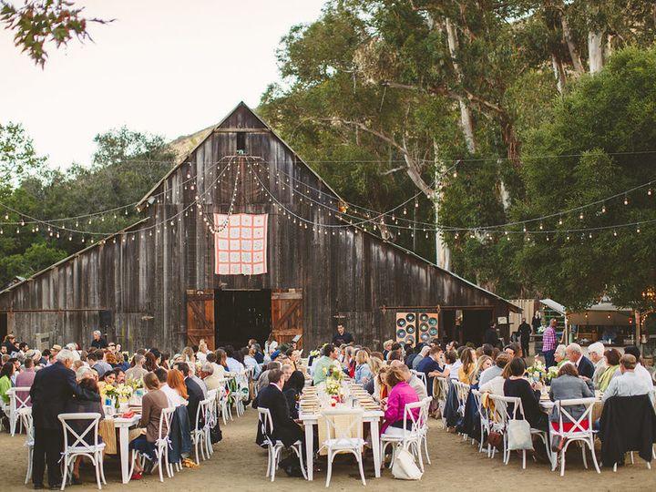 Tmx 1503444447451 Thomas Hill Organics 12 Paso Robles, CA wedding catering