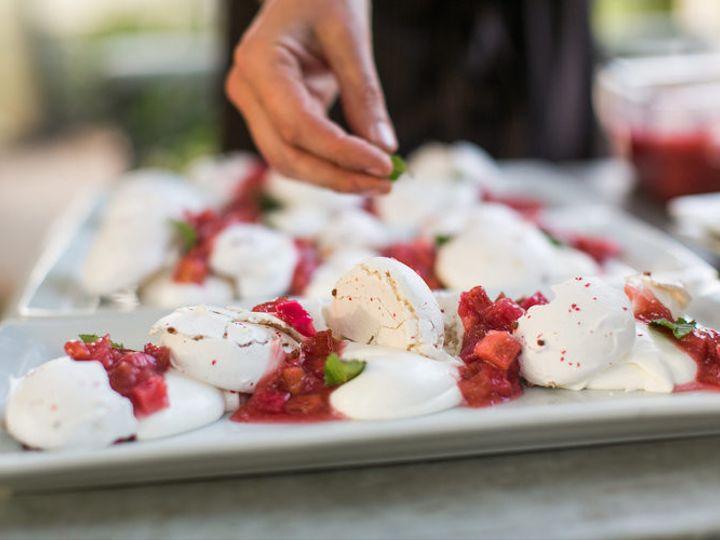 Tmx 1503444454874 Thomas Hill Organics 61 Paso Robles, CA wedding catering