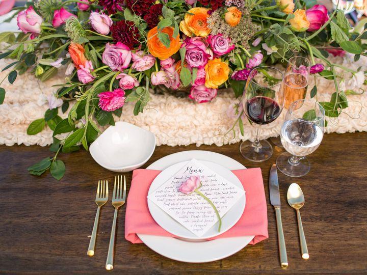 Tmx 1503444464417 Thomas Hill Organics 68 Paso Robles, CA wedding catering