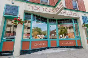 Tick Tock Jewelers