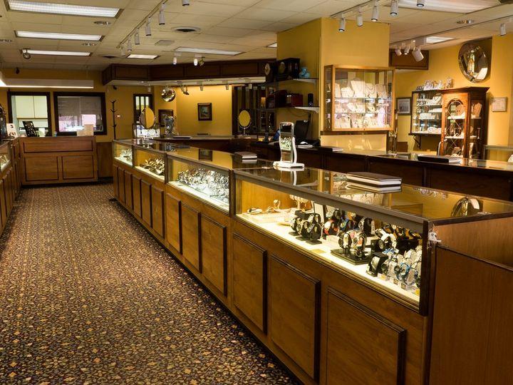 Tmx 1424144852900 51 1027133 Burlington, VT wedding jewelry