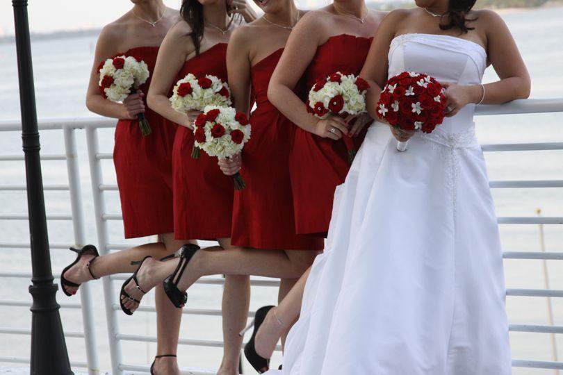 wedding floral images 061
