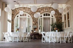 Style Perfect Weddings and Events