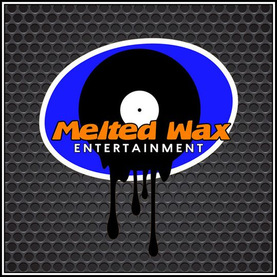 Melted Wax Entertainment