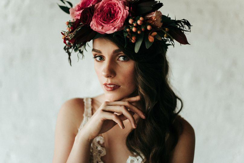 Naomi Lynn Photography
