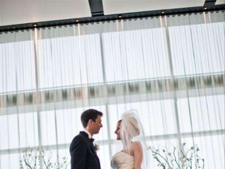 Tmx 1332513590129 Katie5 Woodbine, NJ wedding florist