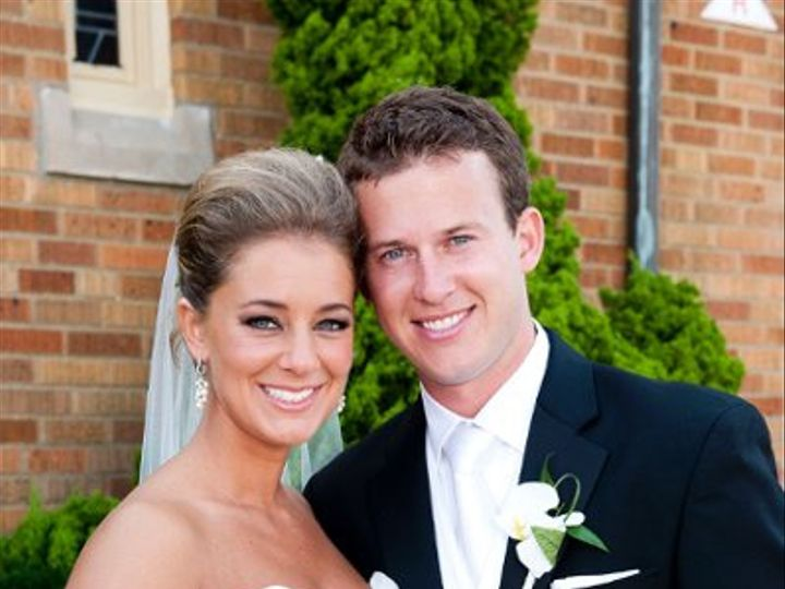 Tmx 1332513753892 MeganPGroombride Woodbine, NJ wedding florist