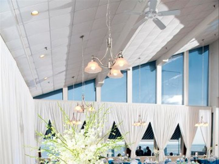 Tmx 1332513859108 MeganPcenterpiece2 Woodbine, NJ wedding florist