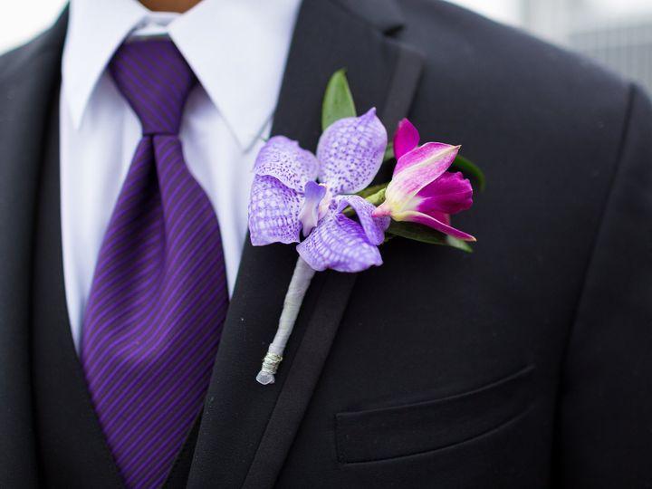Tmx 1435769113221 Bridalparty 0069 Woodbine, NJ wedding florist