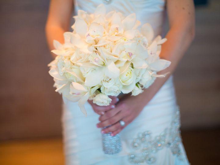 Tmx 1435769130127 Bridegroom 0008 Woodbine, NJ wedding florist