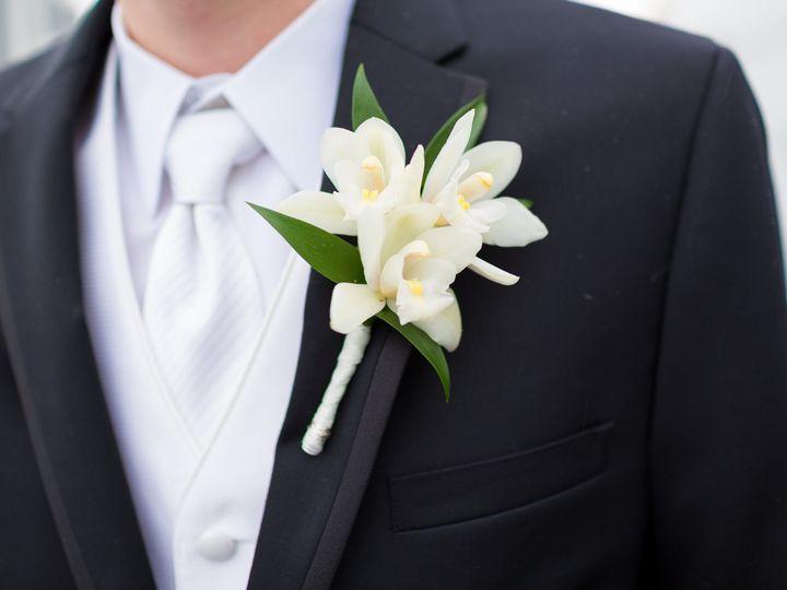 Tmx 1435769148063 Bridegroom 0042 Woodbine, NJ wedding florist