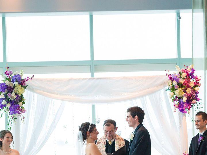 Tmx 1435769168403 Ceremony 0057 Woodbine, NJ wedding florist