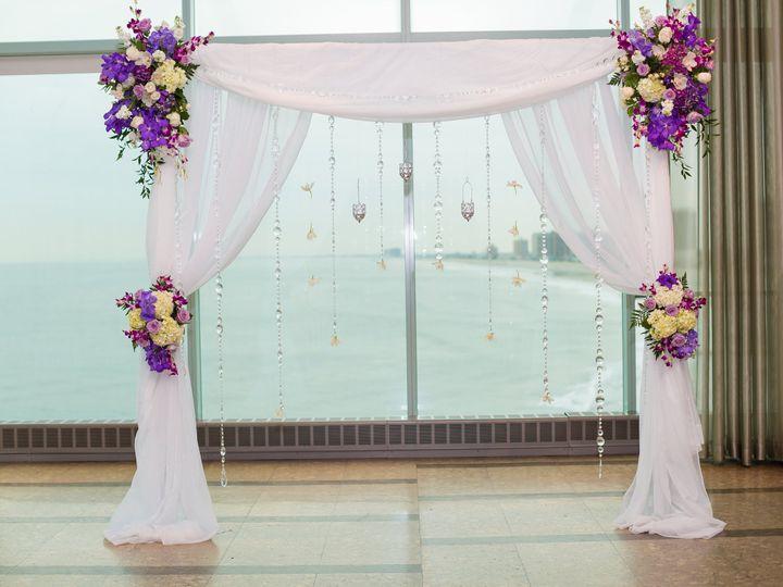 Tmx 1435769259425 Details 0065 Woodbine, NJ wedding florist