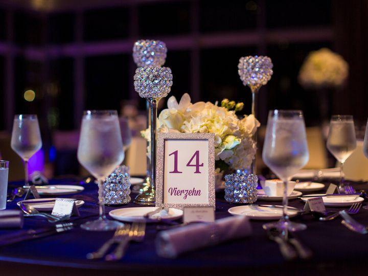Tmx 1435769402027 Details 0081 Woodbine, NJ wedding florist