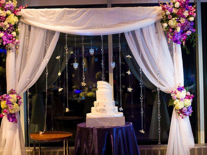Tmx 1435769477127 Details 0084 Woodbine, NJ wedding florist