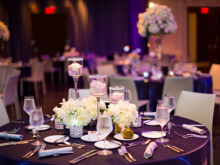 Tmx 1435769601882 Details 0094 Woodbine, NJ wedding florist