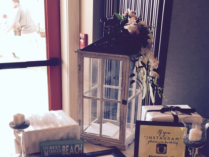 Tmx 1435769653685 Fullsizerender 3 Woodbine, NJ wedding florist