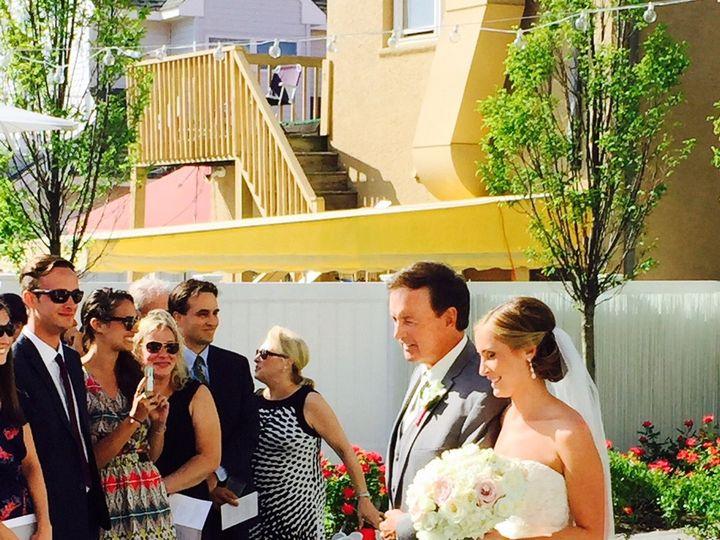 Tmx 1435769670644 Fullsizerender 7 Woodbine, NJ wedding florist