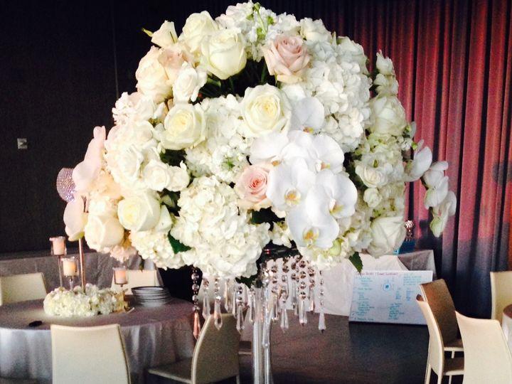 Tmx 1435769697598 Fullsizerender 10 Woodbine, NJ wedding florist