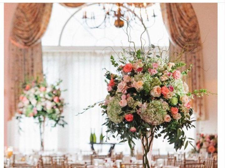 Tmx 1435769715007 Fullsizerender Copy Woodbine, NJ wedding florist