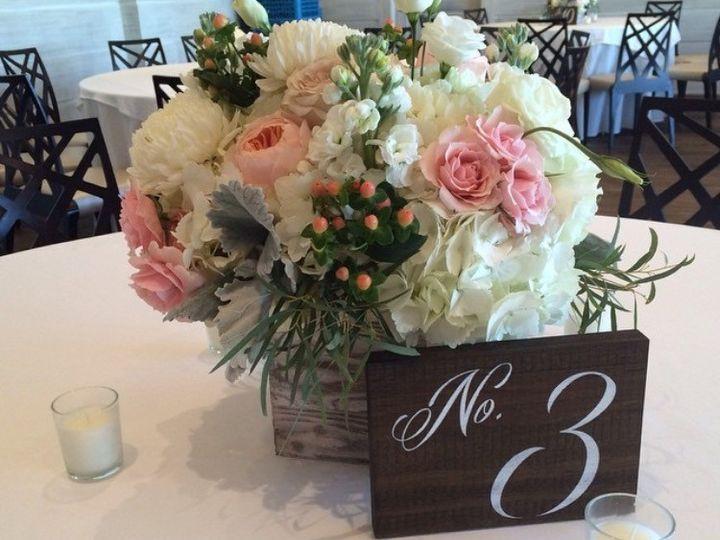 Tmx 1435769732072 Fullsizerender3 Woodbine, NJ wedding florist