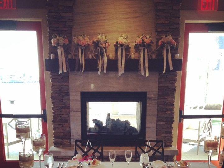 Tmx 1435769741259 Img1599 Woodbine, NJ wedding florist