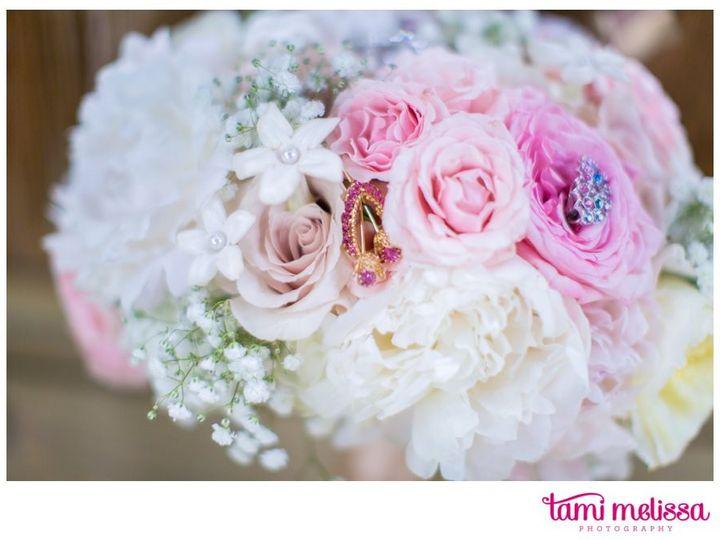 Tmx 1435769749914 Mary Beth Ken Great Gatsby 1920 Inspired Flanders  Woodbine, NJ wedding florist