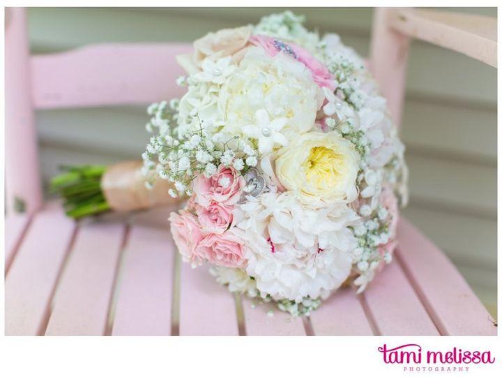 Tmx 1435769754846 Mary Beth Ken Great Gatsby 1920 Inspired Flanders  Woodbine, NJ wedding florist