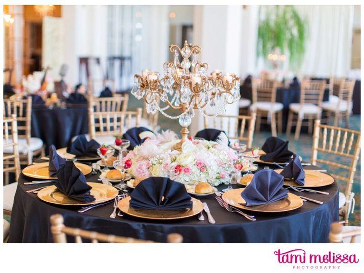 Tmx 1435769808227 Mary Beth Ken Great Gatsby 1920 Inspired Flanders  Woodbine, NJ wedding florist