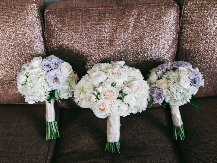 Tmx 1446315570990 Jackiekyle Oneatlanticwedding 96 Woodbine, NJ wedding florist