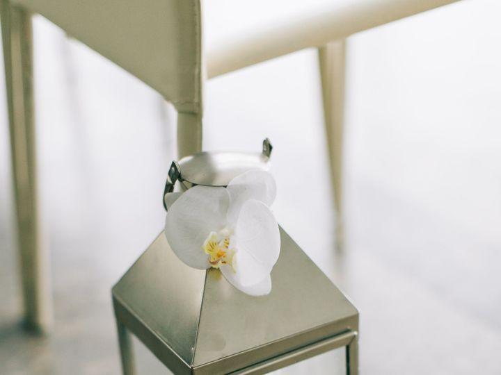 Tmx 1446315589726 Jackiekyle Oneatlanticwedding 314 1 Woodbine, NJ wedding florist
