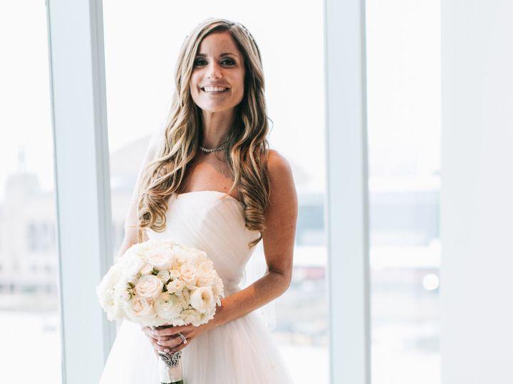 Tmx 1446315608529 Jackiekyle Oneatlanticwedding 621 Woodbine, NJ wedding florist
