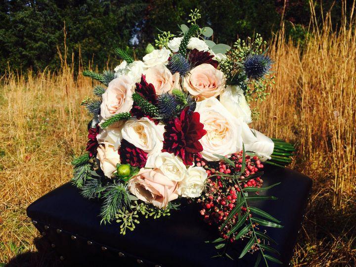Tmx 1446315653000 Img9416 Woodbine, NJ wedding florist